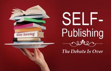 46-FE3-Self-Publishing